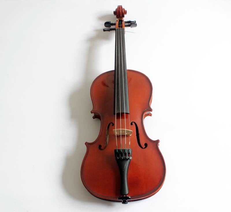 IMG/Instruments/Medium/violon.jpg