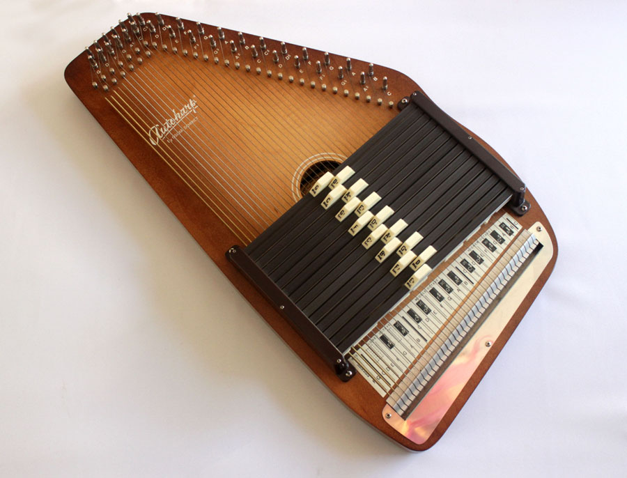 IMG/Instruments/Medium/autoharp.jpg
