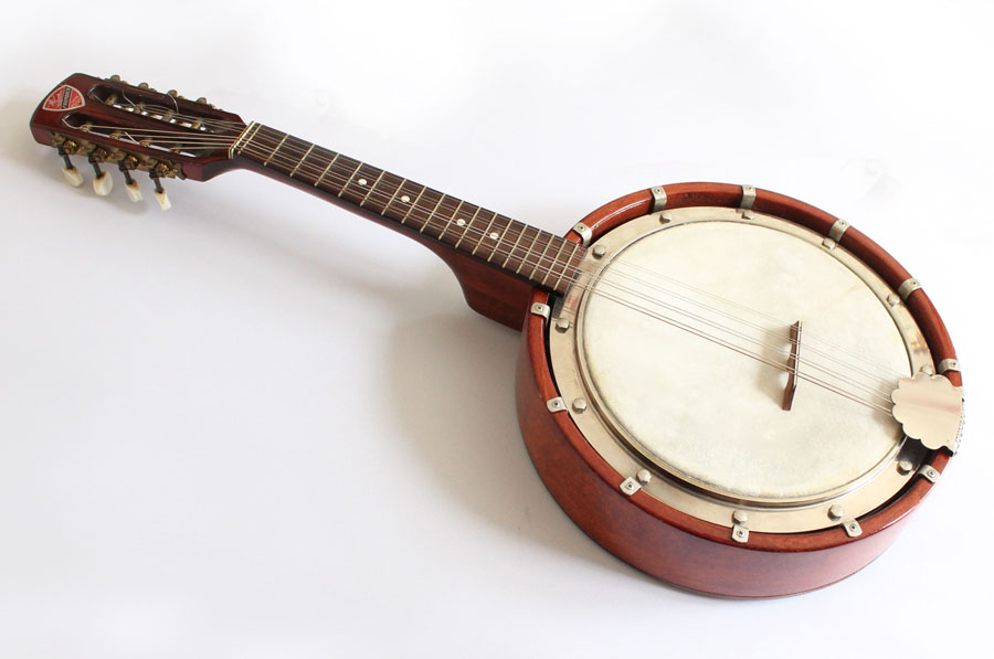IMG/Instruments/Medium/mandobanjo.jpg